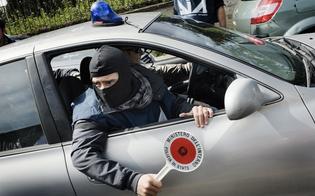 http://www.seguonews.it/mafia-e-racket-a-caltanissetta-redde-rationem-condannati-bracco-e-ferraro-quattro-assoluzioni-confermate
