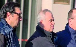http://www.seguonews.it/le-mani-della-mafia-negli-appalti-allasi-di-caltanissetta-condannati-15-imputati-ancora-assolto-limpresario-failla