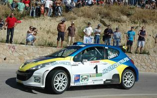 https://www.seguonews.it/rally-delle-madonie-ad-aprile-torna-lappuntamento-porta-auto-sulle-montagne