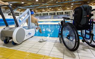 http://www.seguonews.it/attivita-in-acqua-per-disabili-a-caltanissetta-stop-evitato-il-servizio-prorogato-dal-comune-per-due-mesi