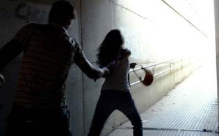 http://www.seguonews.it/caltanissetta-perseguita-lex-moglie-dopo-la-separazione-giovane-condannato-a-8-mesi