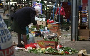 http://www.seguonews.it/caltanissetta-misure-di-contrasto-alla-poverta-il-9-settembre-seminario-alla-casa-del-volontariato