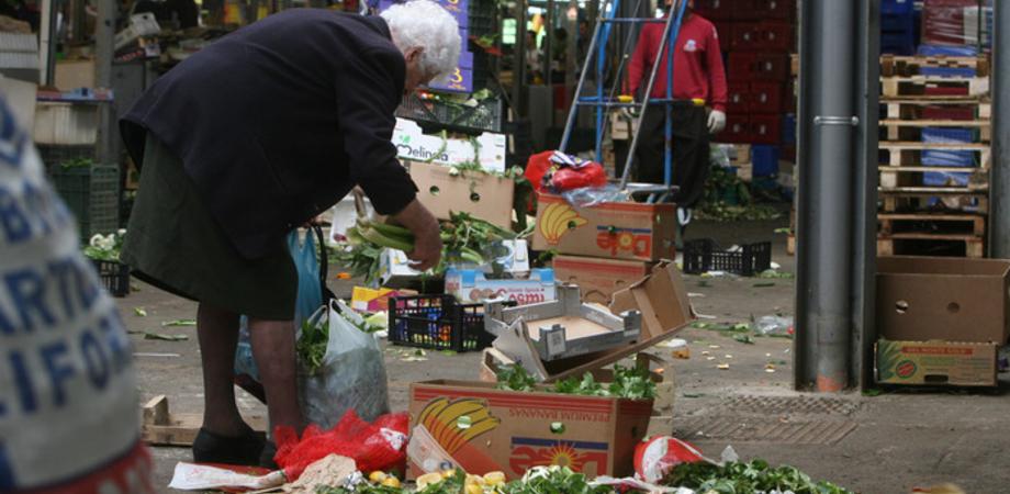 Caltanissetta. Misure di contrasto alla povertà, il 9 settembre seminario alla Casa del Volontariato