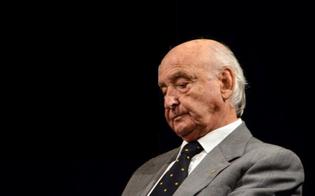 https://www.seguonews.it/giornata-pirandelliana-mercoledi-incontro-in-ricordo-enzo-lauretta