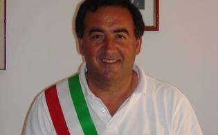 https://www.seguonews.it/cgil-milena-sindaco-non-rispettato-gli-accordi-presi-i-sindacati