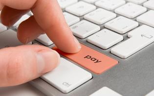 http://www.seguonews.it/acquisti-online-attenzione-a-cliccare-ripetutamente-la-conferma-del-pagamento-on-line