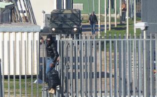 http://www.seguonews.it/mingranti-palazzotto-leu-chiudere-il-cpr-di-caltanissetta-struttura-non-degna-di-un-paese-civile