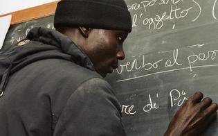 http://www.seguonews.it/caltanissetta-troupe-ucraina-racconta-le-lezioni-di-inglese-degli-stranieri-alla-polizia-municipale