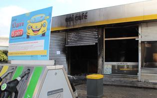 http://www.seguonews.it/la-malavita-alza-il-tiro-a-gela-attentato-incendiario-contro-distribuzione-di-benzina