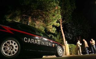 http://www.seguonews.it/a-riesi-ritardo-di-due-ore-dei-carabinieri-di-francesco-ncd-potenziare-il-servizio-notturno
