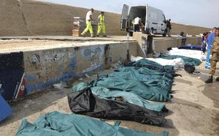 http://www.seguonews.it/migranti-bufera-su-commissario-polfer-di-catania-commenti-razzisti-su-facebbok-buttateli-a-mare