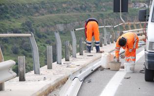 http://www.seguonews.it/autostrada-palermo---catania-partono-i-lavori-di-manutenzione-sul-giunto-del-viadotto-fiumetorto