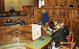 http://www.seguonews.it/ex-provincia-allarme-cisl-riforma-taglio-50-personale