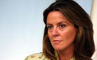 http://www.seguonews.it/niscemi-mercoledi-sindaco-chiedera-garanzie-ministro-lorenzin
