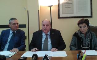 http://www.seguonews.it/manager-dellasp-per-maestro-tempistica-rispettata-niscemi-nessun-caso-malasanita