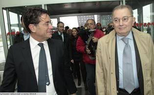 http://www.seguonews.it/caltanissetta-montante-risponde-al-corriere-della-sera-non-mi-dimetto-dai-pentiti-solo-calunnie