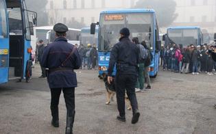 http://www.seguonews.it/viaggio-in-autobus-carico-marijuana-sospetto-spacciatore-fermato-dai-carabinieri-davanti-scuola-mussomeli