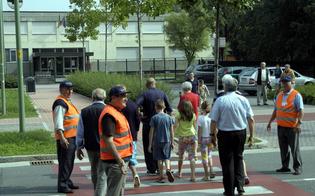 http://www.seguonews.it/nonno-vigile-davanti-scuole-delia-comune-avvia-campagna-reclutamento-per-i-volontari