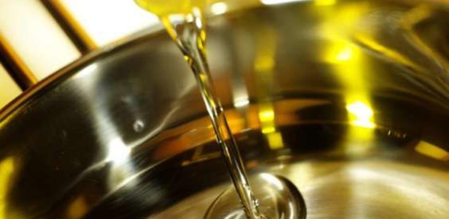 """""""Il Gusto dell'olio"""", dal 3 al 7 marzo incontri e percorsi a Caltanissetta"""