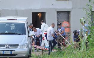 http://www.seguonews.it/riesi-operaio-in-nero-morto-dopo-caduta-da-una-scala-omicidio-colposo-rinviato-a-giudizio-il-datore-di-lavoro