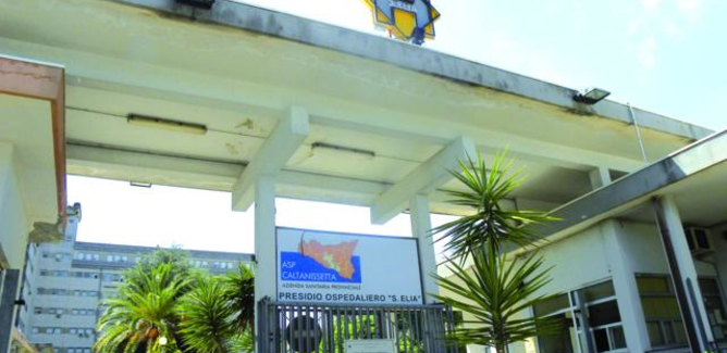Caltanissetta, due medici assolti dall'accusa di omicidio colposo