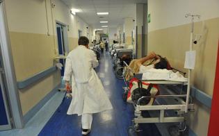 http://www.seguonews.it/giovane-di-caltanissetta-colpito-da-meningite-ricoverato-al-santelia-e-stabile