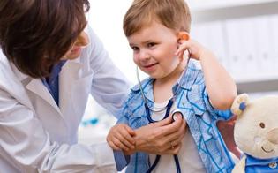http://www.seguonews.it/salus-festival-a-caltanissetta-lordine-dei-medici-partecipa-alla-prevenzione-con-screening-gratuiti-e-campagne-informative