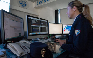 http://www.seguonews.it/truffe-online-escalation-di-casi-a-caltanissetta-i-consigli-della-polizia-per-non-farsi-prosciugare-i-risparmi