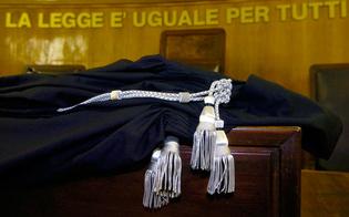 http://www.seguonews.it/caltanissetta-droga-furti-incendi-ed-estorsioni-24-tornano-processo