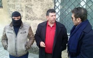https://www.seguonews.it/lotta-mafia-sit-in-regione-dei-testimoni-giustizia-assumeteci-pubblica-amministrazione
