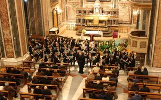 http://www.seguonews.it/settimana-santa-nissena-domenica-concerto-di-sicilia-in-musica-nella-chiesa-di-san-giuseppe