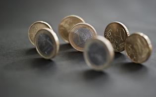 http://www.seguonews.it/niscemi-agevolazioni-fiscali-per-famiglie-reddito-basso