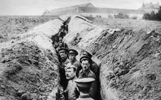 http://www.seguonews.it/prima-guerra-mondiale-dal-3-marzo-ciclo-eventi-commemorativi-caltanissetta