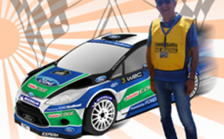 https://www.seguonews.it/ufficiali-gara-marzo-corso-organizzato-dallautomobile-club-messina