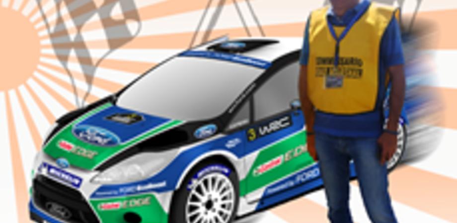 Ufficiali di gara: a marzo il corso organizzato dallxxx_lAutomobile Club Messina