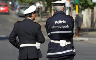 http://www.seguonews.it/comunali-assenteisti-a-caltanissetta-da-aprile-il-maxi-processo-contro-vigili-urbani-e-tecnici-del-municipio