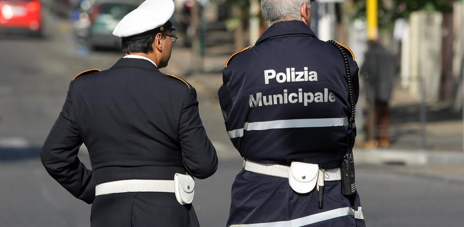 """Caos Polizia Municipale a Caltanissetta, il Diccap sollecita riordino e qualità dei servizi. """"C'è chi non vuole cambiare le cose"""""""