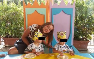 http://www.seguonews.it/dramma-cattolica-affidati-nonni-materni-i-figli-ivana-ragazza-san-cataldo-uccisa-dal-marito-suicida