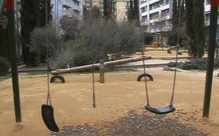 http://www.seguonews.it/il-parco-robinson-ritorna-al-buio-la-segnalazione-dei-residenti-problemi-di-sicurezza