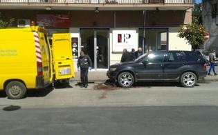 http://www.seguonews.it/dramma-a-battipaglia-ciclista-piomba-contro-un-suv-muore-dopo-sette-giorni-ex-operaio-di-riesi