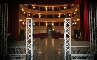 http://www.seguonews.it/da-travaglio-a-bollani-13-eventi-nel-cartellone-del-margherita-ecco-le-date