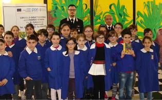 https://www.seguonews.it/studenti-lezione-legalita-incontro-dei-carabinieri-scuola-leonardo-sciascia