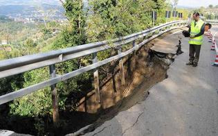 http://www.seguonews.it/le-strade-del-vallone-continuano-a-franare-chiusa-la-provinciale-villalba-marianopoli