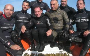 http://www.seguonews.it/i-lingotti-gela-in-vetrina-lunedi-si-inaugura-mostra-dei-reperti-recuperati-fondali-mare-nostrum