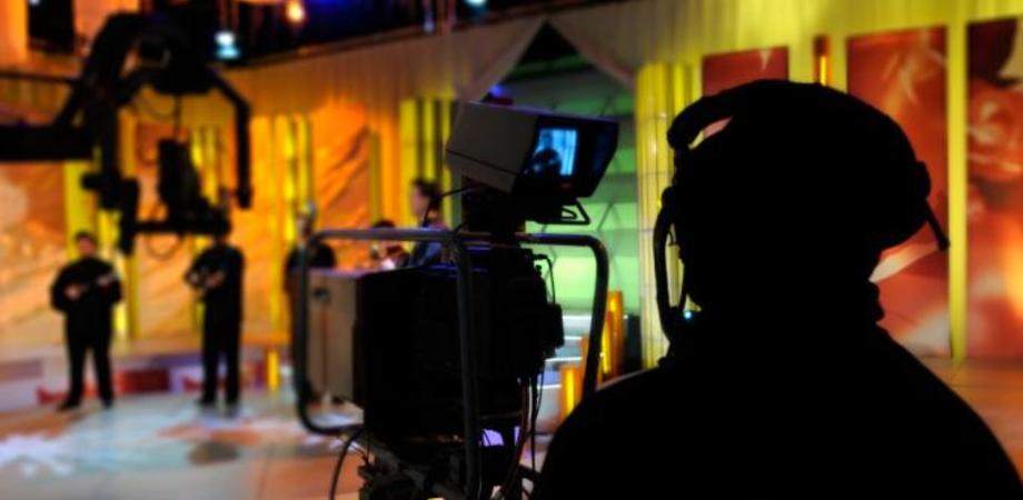 """Tv private in Sicilia: 20 emittenti sull'orlo chiusura. Il ministero: """"Stop alle frequenze"""""""