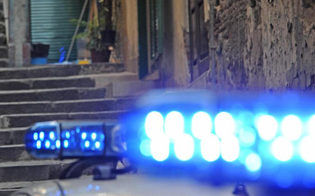 http://www.seguonews.it/schiamazzi-notturni-poliziotti-intervengono-ma-sono-aggrediti-da-nigeriano-ubriaco
