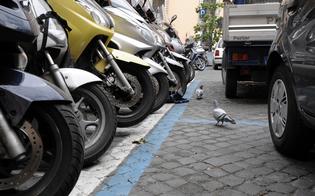 https://www.seguonews.it/gela-strisce-blu-pass-per-i-residenti-il-costo-annuale-dellabbonamento-sara-di-50-euro