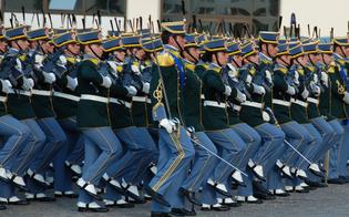 https://www.seguonews.it/polizia-al-via-il-concorso-per-1650-allievi-domande-di-partecipazione-entro-il-2-marzo