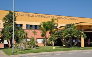 http://www.seguonews.it/domenica-canicasse-assemblea-circoscrizione-dei-testimoni-geova