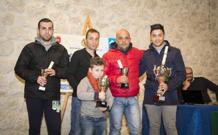 https://www.seguonews.it/campionato-sociale-2014-laci-di-caltanissetta-premia-i-piloti-migliori-le-foto